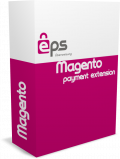 Magento - Payment Extension